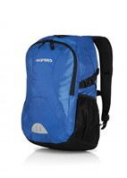 BATOH ACERBIS PROFILE BACKPACK BLUE/BLACK