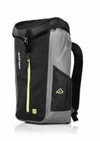 BATOH ACERBIS NO WATER BACKPACK