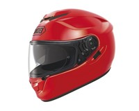 SHOEI GT-Air červená