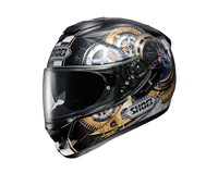 SHOEI GT-Air COG TC-9