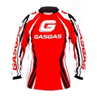 DRES TRIAL GAS GAS XL
